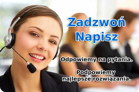 Kontakt agencja reklamy ROD