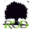 Agencja reklamowa ROD – reklama lublin – Kompleksowe usługi reklamowe