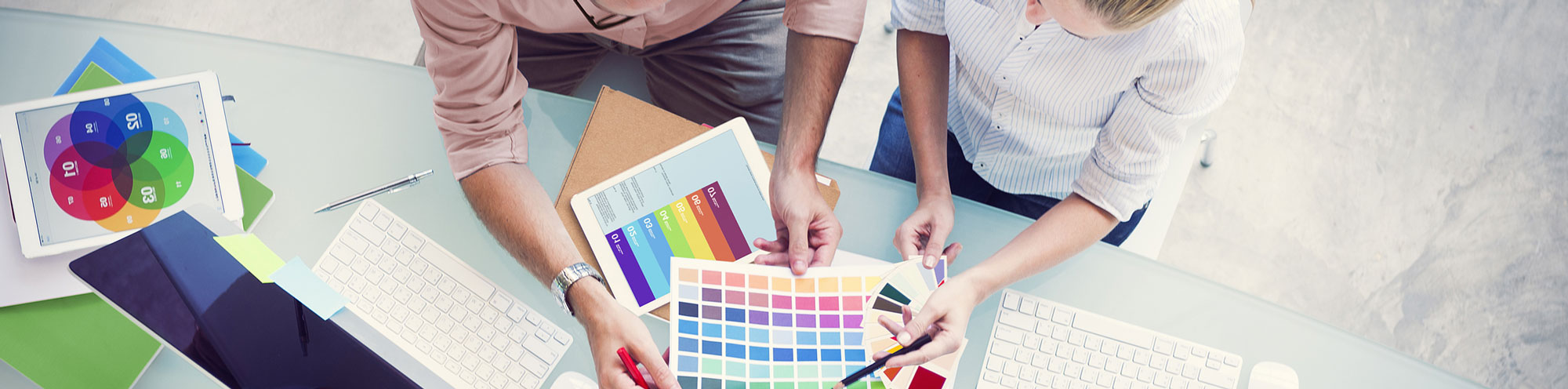 projektowanie-graficz-rod-agencja-reklamy