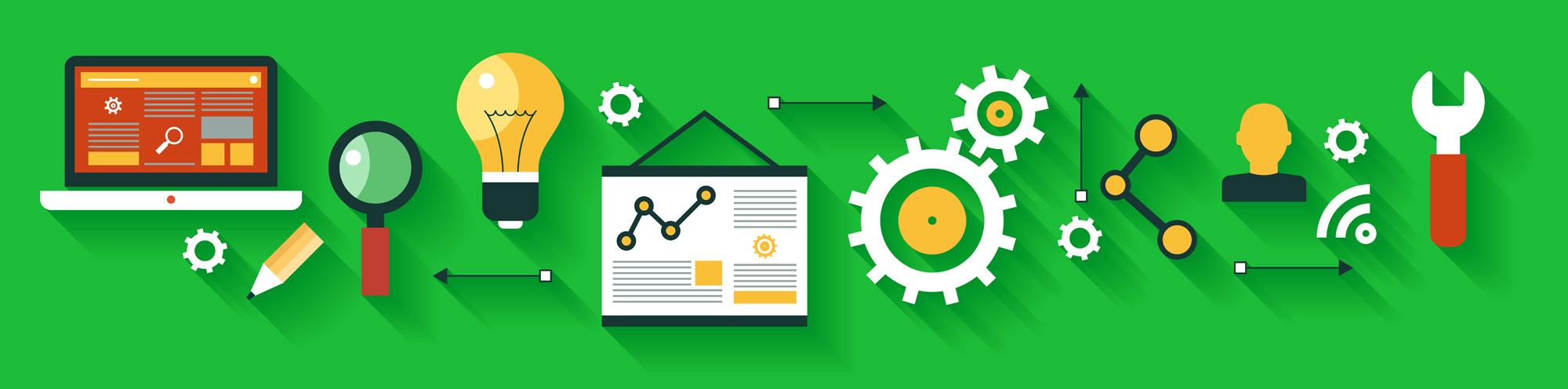 start-up-poczatek-firmy-rod-agencja