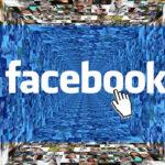 Konkursy przeprowadzane na Facebooku – czego nie wolno i nie warto robić