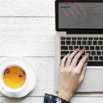SEO copywriting Twoją szansą na dotarcie do klientów i wybicie się w wyszukiwarce