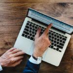 Największe błędy, które można popełnić w content marketingu
