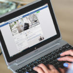 Zaangażowanie fanów na Twojej stronie na Facebooku – jak sprawić, by było większe?